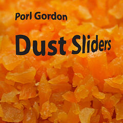 Dust Sliders