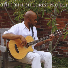 The John Childress Project