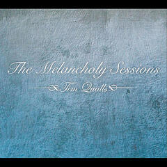 The Melancholy Sessions - EP