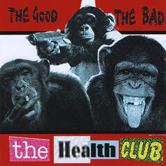 The Good the Bad the Health Club