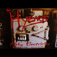 Filthy Electricity