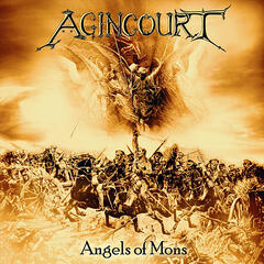 Angels of Mons