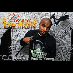 Love Demon (feat. L. Young)