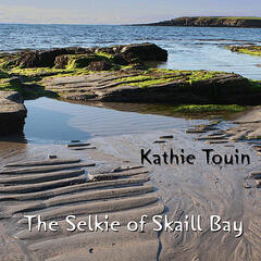 The Selkie of Skaill Bay (Demo Version)