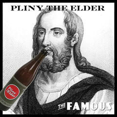 The Pliny Song