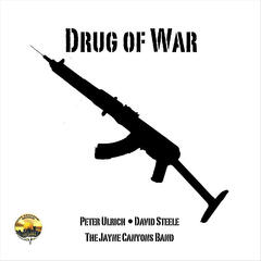 Drug of War