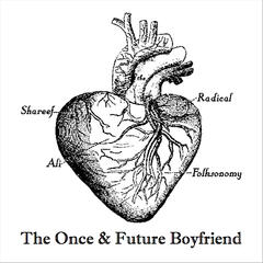 The Once & Future Boyfriend
