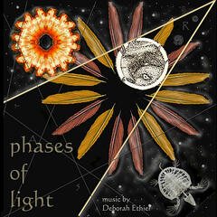 Phases of Light