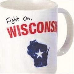 Fight On, Wisconsin