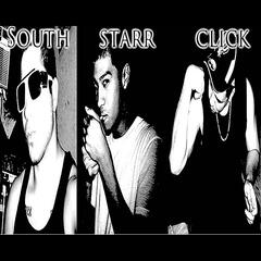 South Starr Click