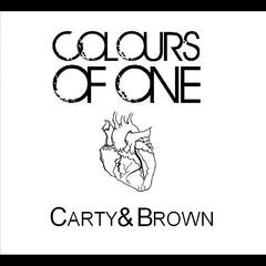 Carty & Brown