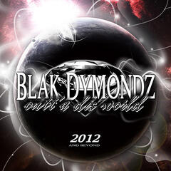 Outt' A Dis  World 2012 and Beyond