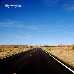 Highwayride