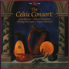 The Celtic Consort