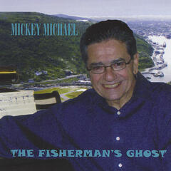 The Fisherman's Ghost