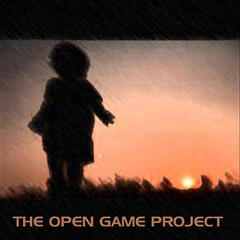 The Open Game Project