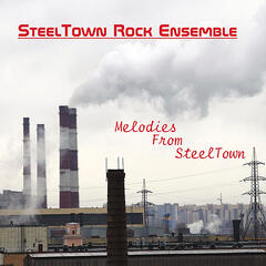 Melodies From Steeltown