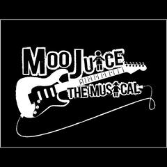 Moo Juice: The Musical/ Original Cast Recording