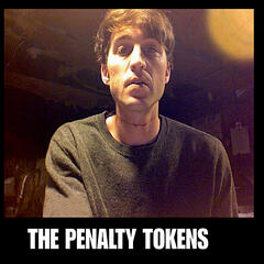 The Penalty Tokens