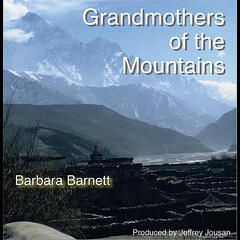Grandmothers of the Mountains