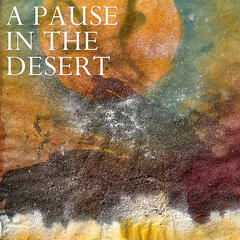 A Pause in the Desert