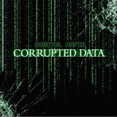 Corrupted Data