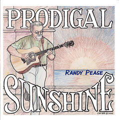 Prodigal Sunshine