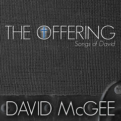 The Offering - Songs of David