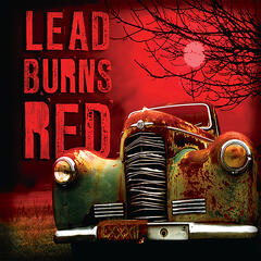 Lead Burns Red