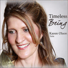 Timeless Being: Upbeat New Age World Music, Spiritual Smooth Jazz