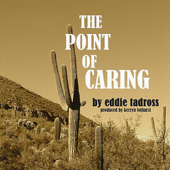 The Point of Caring