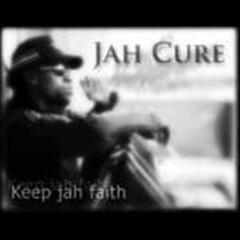 Keep Jah Faith
