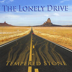The Lonely Drive