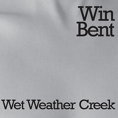 Wet Weather Creek