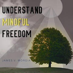Understand Mindful Freedom