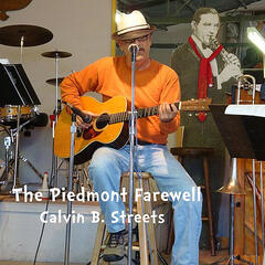 The Piedmont Farewell