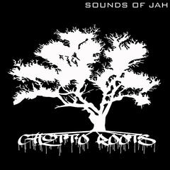 Ghetto Roots