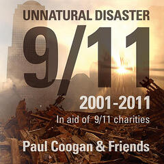 Unnatural Disaster (9/11)