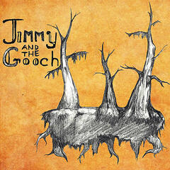 Jimmy and the Gooch