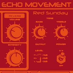 Red Sunday