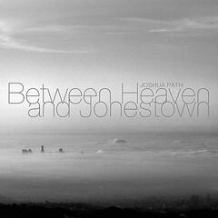 Between Heaven and Jonestown