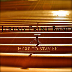 Here to Stay EP