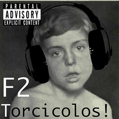 Torcicolos!