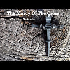 The Mercy of the Cross