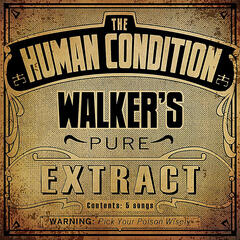 Walker's Pure Extract