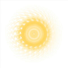 Soundarya Lahari: Song of the Keeper's Dream