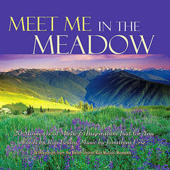 Meet Me in the Meadow