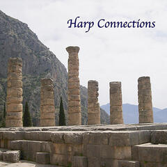 Harp Connections