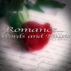 Romance, Music and Words