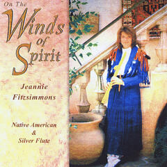 On The Winds of Spirit